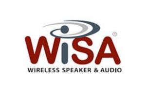 Demand For Wireless High Resolution Home Theater Audio Sparks Growth in Wireless Speaker and Audio Association