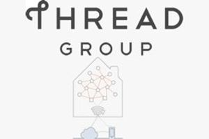 Thread Home Automation Group Accepting New Members