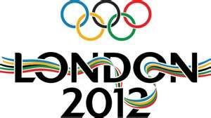 Can the Olympics Save 3D TV