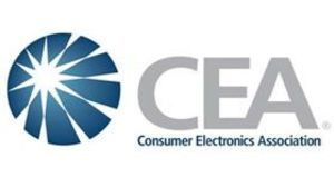 CEA Announces New Standard Group for Connected Home and Smart Energy