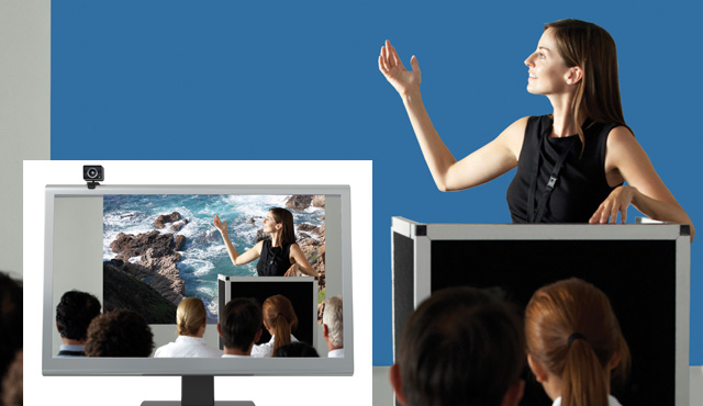 Video Conferencing Backgrounds Hometoys