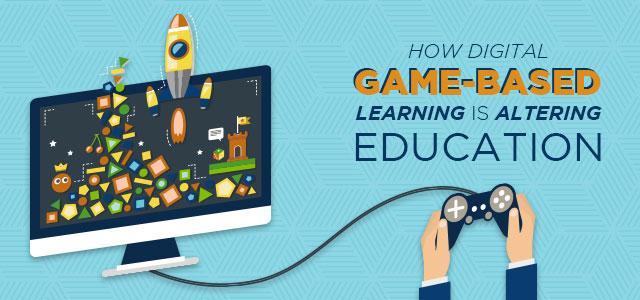 Image result for Online Video-Based Learning