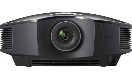 Image result for vpl-hw55es projector
