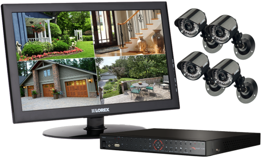 Image result for outdoor security cameras