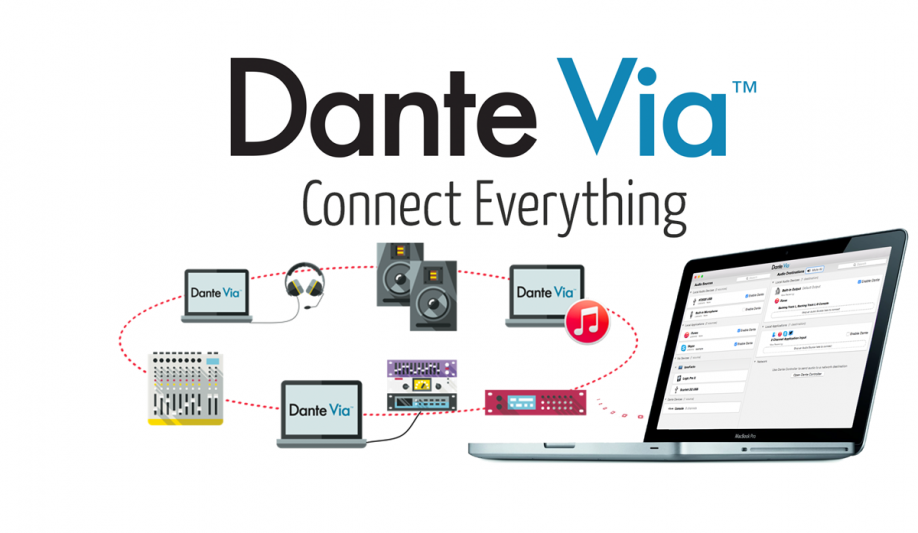 http://www.audinate.com/sites/default/files/dante-via-connect-everything-sm-1200.png