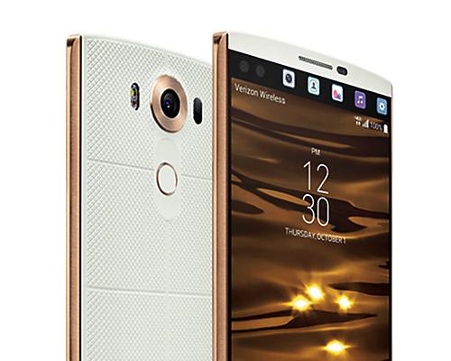 Image result for LG V10 smartphone
