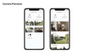 Ring Unveils Next Generation Neighbor Experience - HomeToys