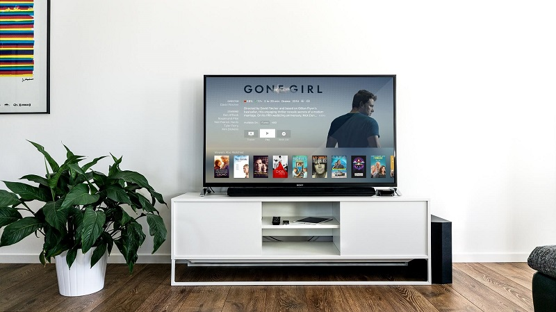 4K Play: It's Time to Be Part of the 4K Ecosystem or Be Left Behind