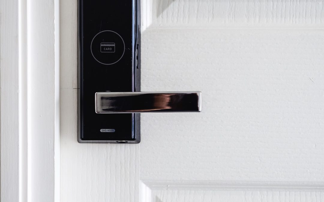 The 11 Best Keyless Door Locks