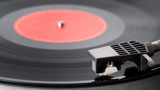 10 Best Bluetooth Record Players