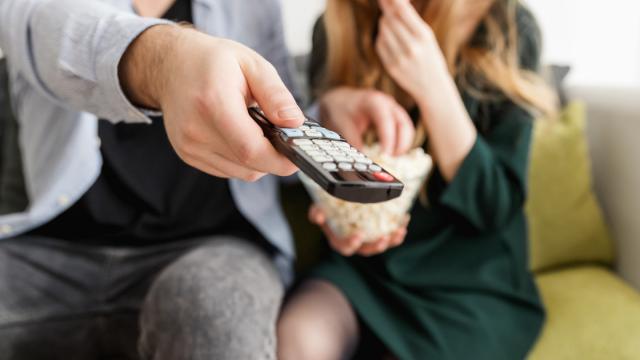 10 Best Universal Remotes