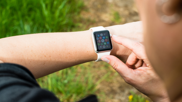 How to Sell Your Apple Watch for The Most Money
