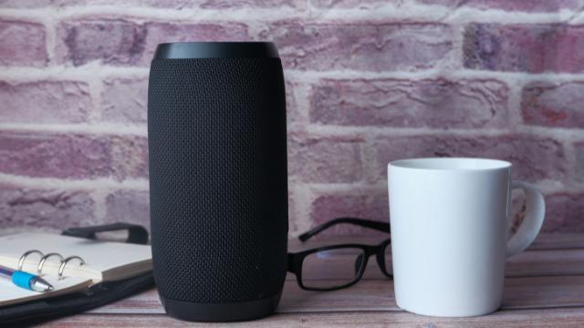 10 Best Alexa Speakers