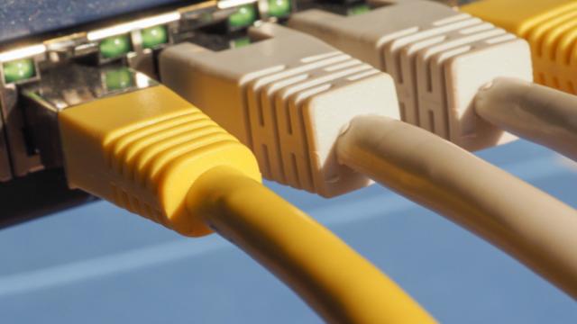 10 Best Modem Router Combos