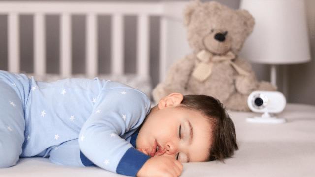 11 Best Baby Monitors