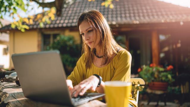 8 Best Outdoor WiFi Extenders
