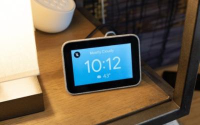 7 Best Smart Alarm Clocks