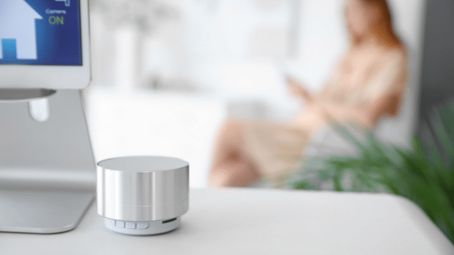 10 Best Google Home Compatible Devices