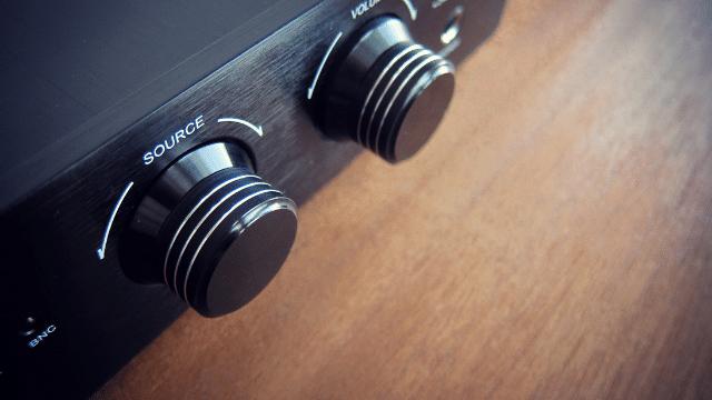 7 Best Mini Stereo Amplifiers