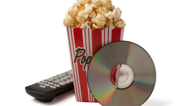 7 Best TV DVD Combos