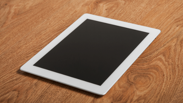 15 Best Places to Sell iPads